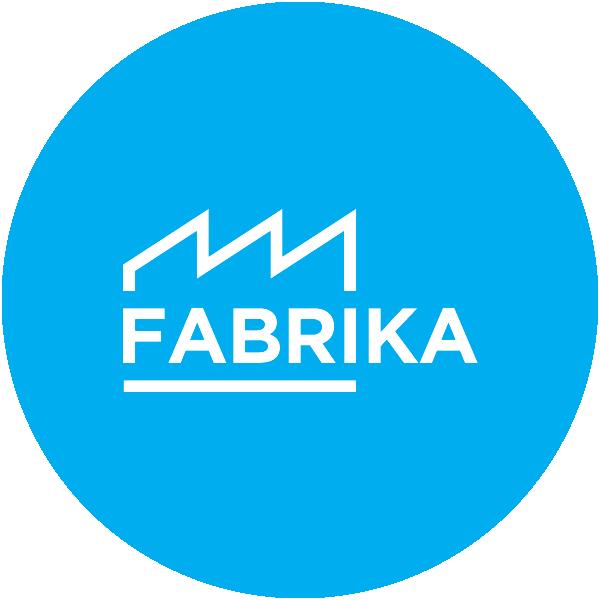 fabrika-circle-1