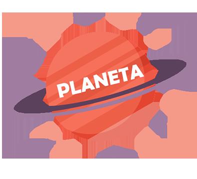 planeta-logo copy