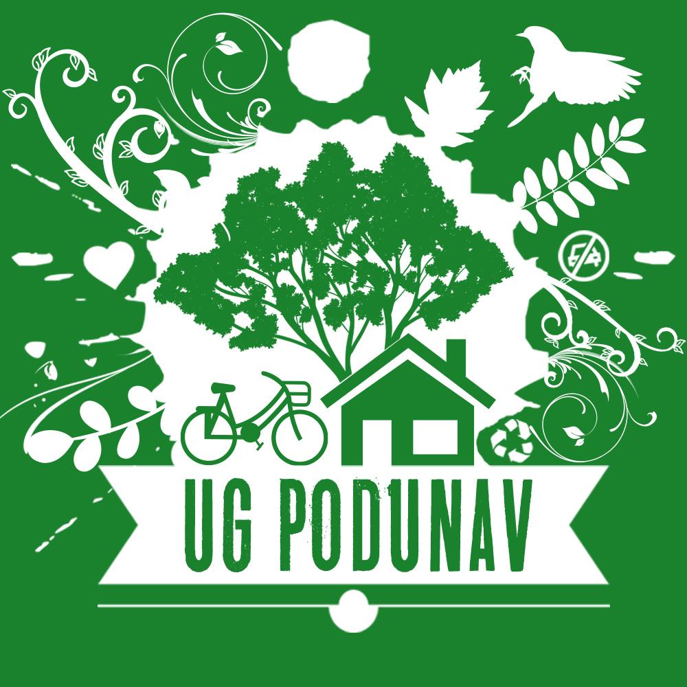podunav logo