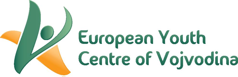 EOCV-logo-english-gradient-inline