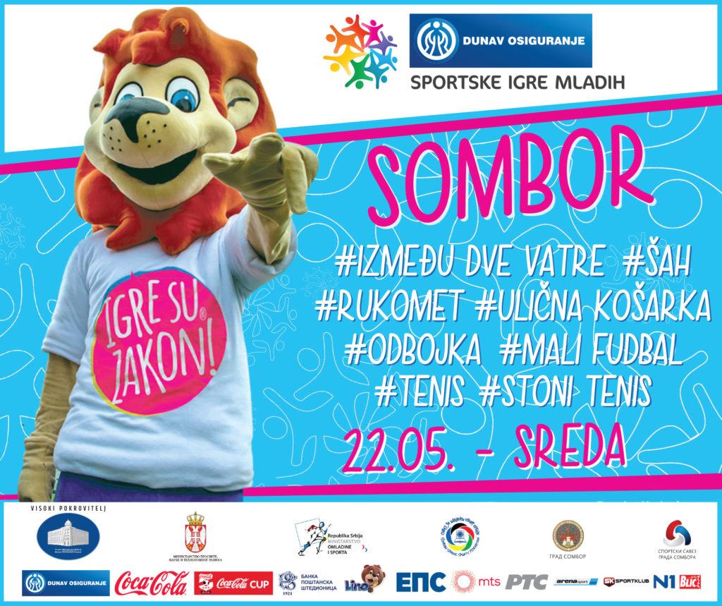Sportovi_Sombor_22.05..indd