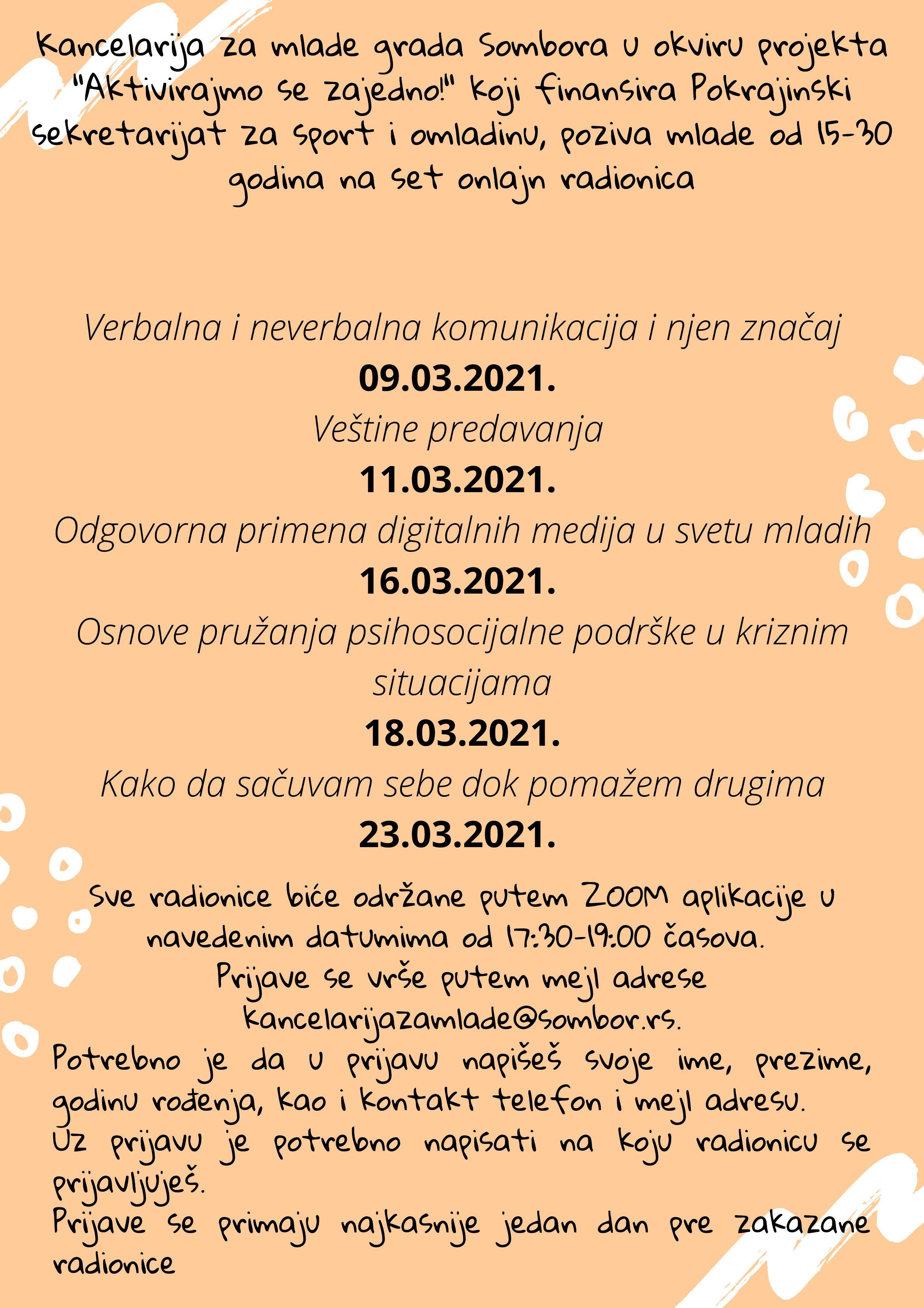 plakat radionice-page-001