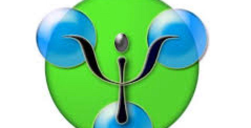 психозон лого насловна
