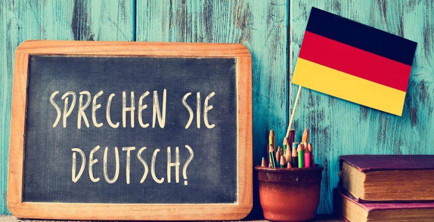 naslovna radionice nemackog