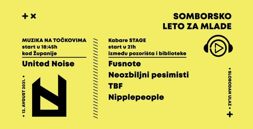 plakat-Somborsko-leto-za-mlade-2021